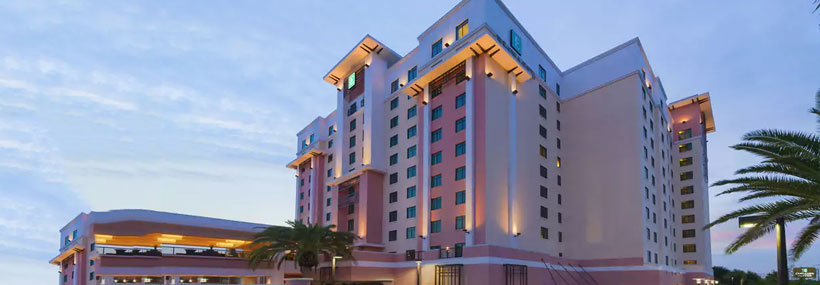 Embassy-Suites-LBV-South