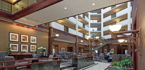 Wyndham-Suites-Prk-Central